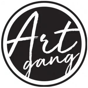 ARTGANG
